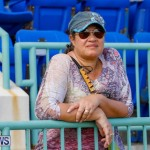 Bermuda Special Olympics, October 14 2017_6223