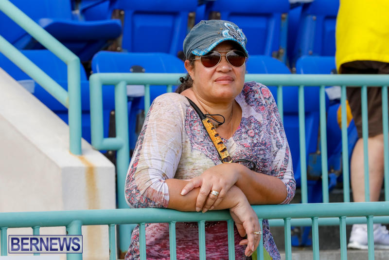 Bermuda-Special-Olympics-October-14-2017_6223