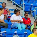 Bermuda Special Olympics, October 14 2017_6228