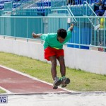 Bermuda Special Olympics, October 14 2017_6232