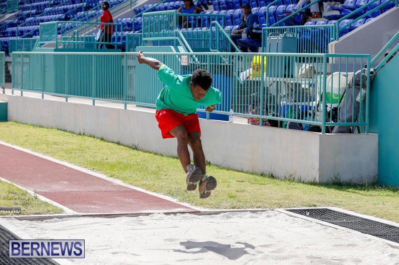 Bermuda-Special-Olympics-October-14-2017_6236