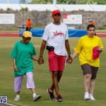 Bermuda Special Olympics, October 14 2017_6245