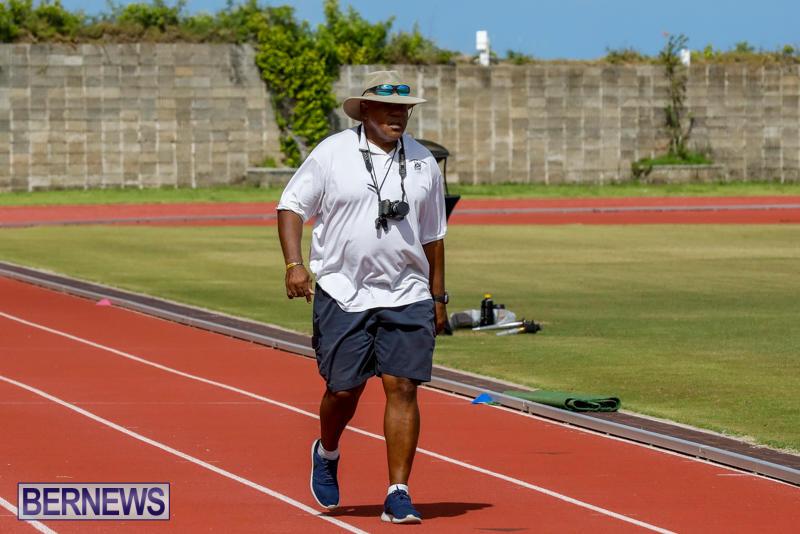 Bermuda-Special-Olympics-October-14-2017_6247