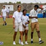 Bermuda Special Olympics, October 14 2017_6250