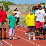 Bermuda Special Olympics, October 14 2017_6256