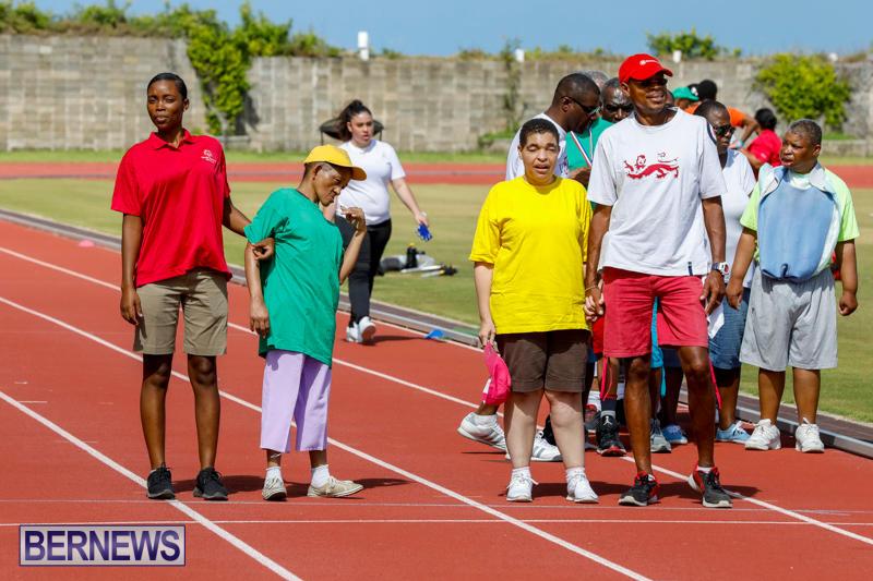 Bermuda-Special-Olympics-October-14-2017_6256