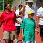 Bermuda Special Olympics, October 14 2017_6274