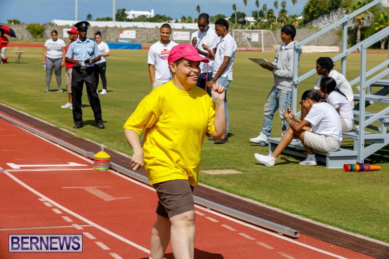 Bermuda-Special-Olympics-October-14-2017_6275