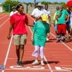 Bermuda Special Olympics, October 14 2017_6277