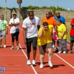 Bermuda Special Olympics, October 14 2017_6281