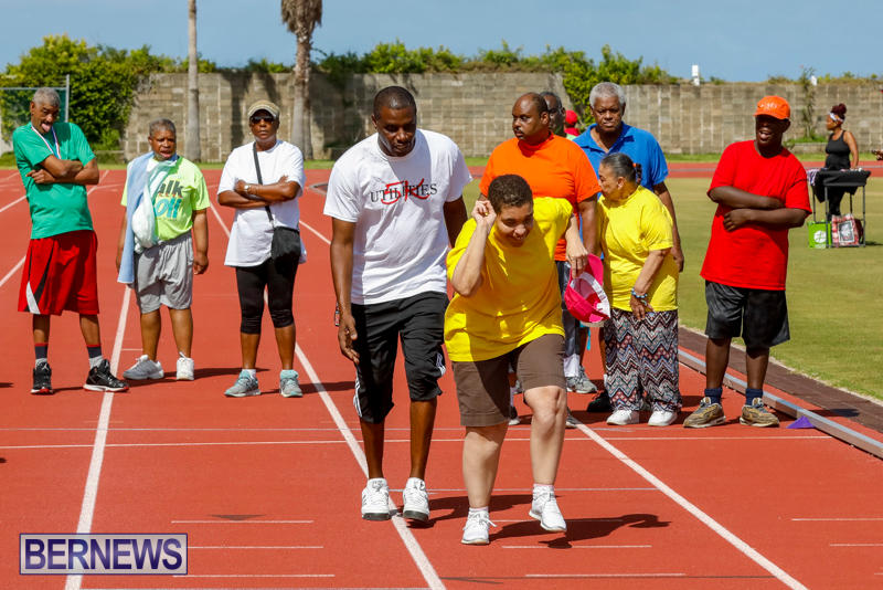 Bermuda-Special-Olympics-October-14-2017_6281