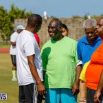 Bermuda Special Olympics, October 14 2017_6290