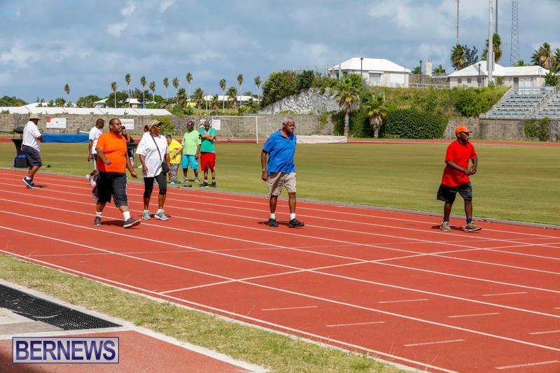 Bermuda-Special-Olympics-October-14-2017_6309