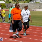 Bermuda Special Olympics, October 14 2017_6313