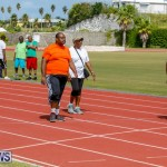 Bermuda Special Olympics, October 14 2017_6315