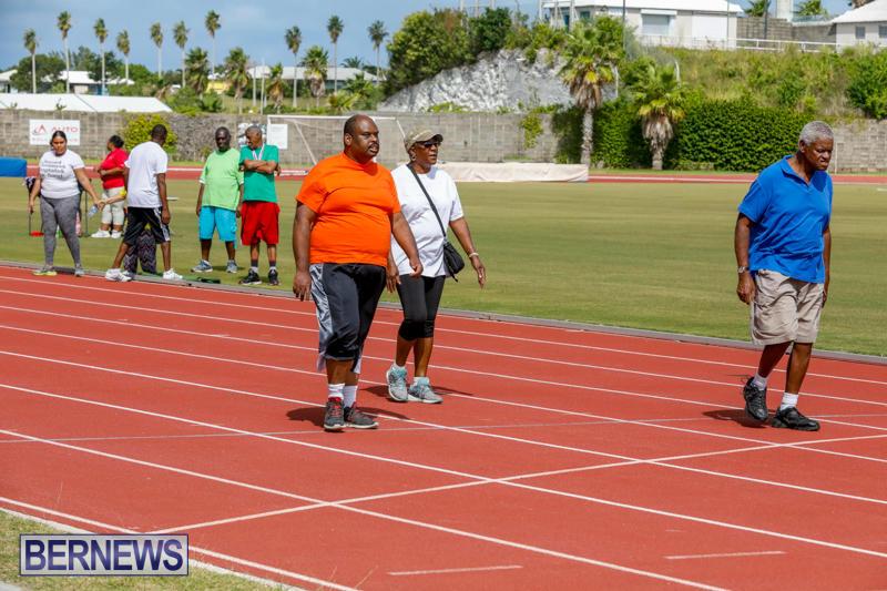 Bermuda-Special-Olympics-October-14-2017_6315