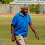 Bermuda Special Olympics, October 14 2017_6317