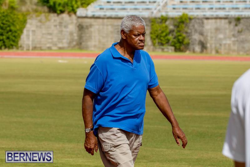 Bermuda-Special-Olympics-October-14-2017_6317