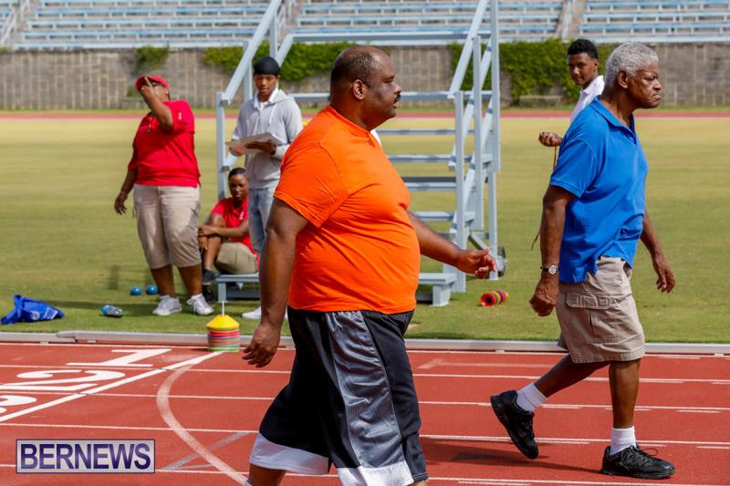 Bermuda-Special-Olympics-October-14-2017_6324