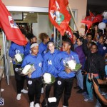 Bermuda U17 Womens Football Team Oct 23 2017 (13)