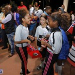 Bermuda U17 Womens Football Team Oct 23 2017 (2)