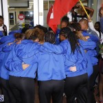 Bermuda U17 Womens Football Team Oct 23 2017 (22)