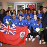 Bermuda U17 Womens Football Team Oct 23 2017 (24)