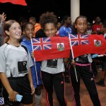 Bermuda U17 Womens Football Team Oct 23 2017 (7)