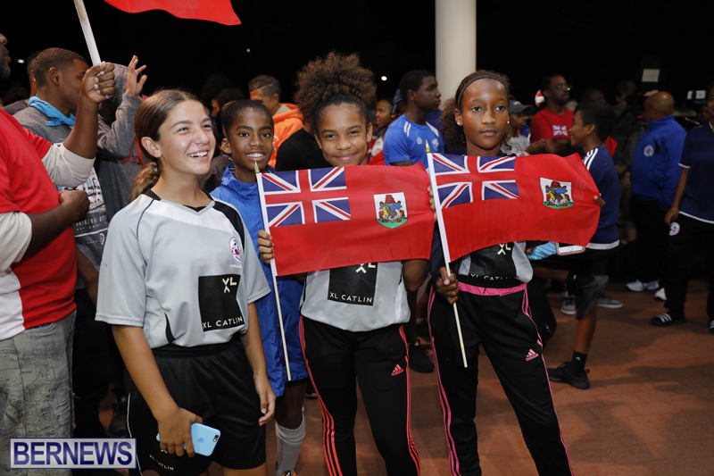 Bermuda-U17-Womens-Football-Team-Oct-23-2017-7