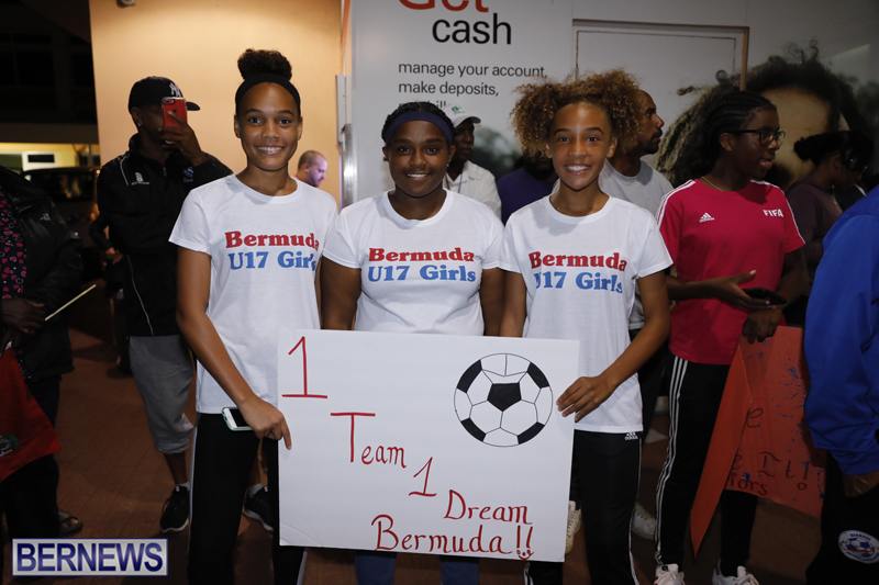 Bermuda-U17-Womens-Football-Team-Oct-23-2017-9