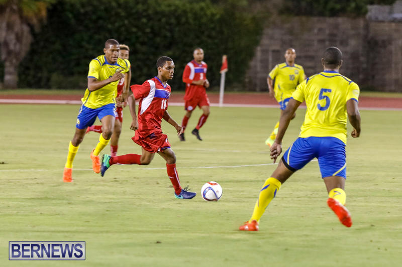Bermuda-vs-Barbados-Football-Game-October-28-2017_0623