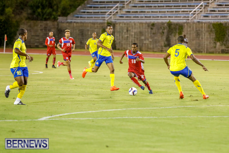 Bermuda-vs-Barbados-Football-Game-October-28-2017_0625