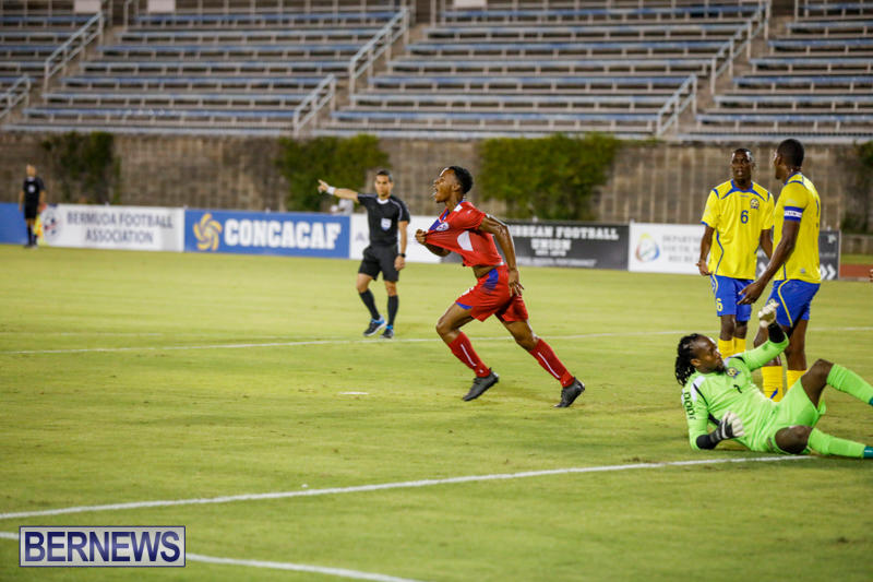 Bermuda-vs-Barbados-Football-Game-October-28-2017_0631
