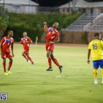 Bermuda vs Barbados Football Game, October 28 2017_0636