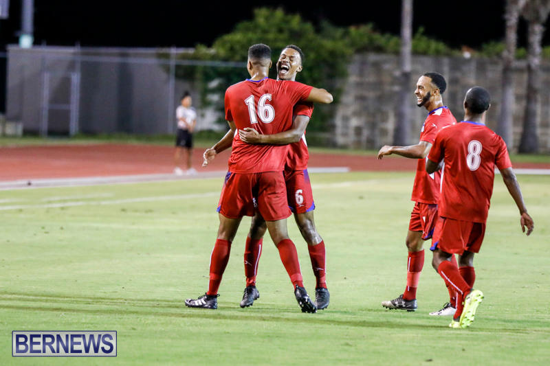 Bermuda-vs-Barbados-Football-Game-October-28-2017_0653