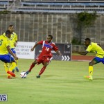 Bermuda vs Barbados Football Game, October 28 2017_0662