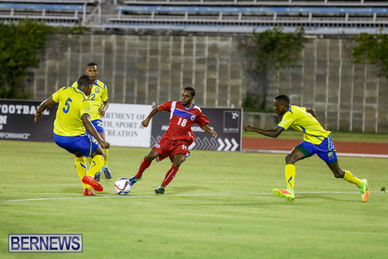 Bermuda-vs-Barbados-Football-Game-October-28-2017_0662