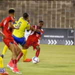 Bermuda vs Barbados Football Game, October 28 2017_0663