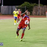 Bermuda vs Barbados Football Game, October 28 2017_0667