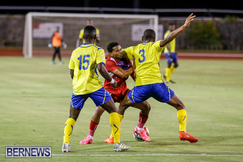 Bermuda-vs-Barbados-Football-Game-October-28-2017_0684