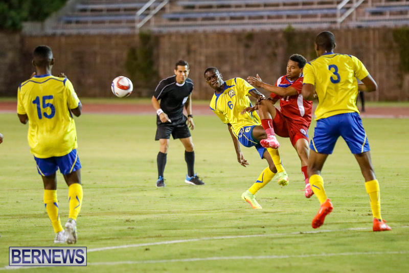 Bermuda-vs-Barbados-Football-Game-October-28-2017_0691
