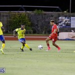 Bermuda vs Barbados Football Game, October 28 2017_0697