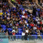 Bermuda vs Barbados Football Game, October 28 2017_0705