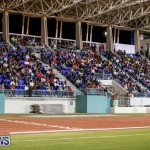 Bermuda vs Barbados Football Game, October 28 2017_0711
