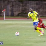 Bermuda vs Barbados Football Game, October 28 2017_0712