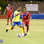 Bermuda vs Barbados Football Game, October 28 2017_0719