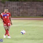 Bermuda vs Barbados Football Game, October 28 2017_0726
