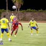 Bermuda vs Barbados Football Game, October 28 2017_0727