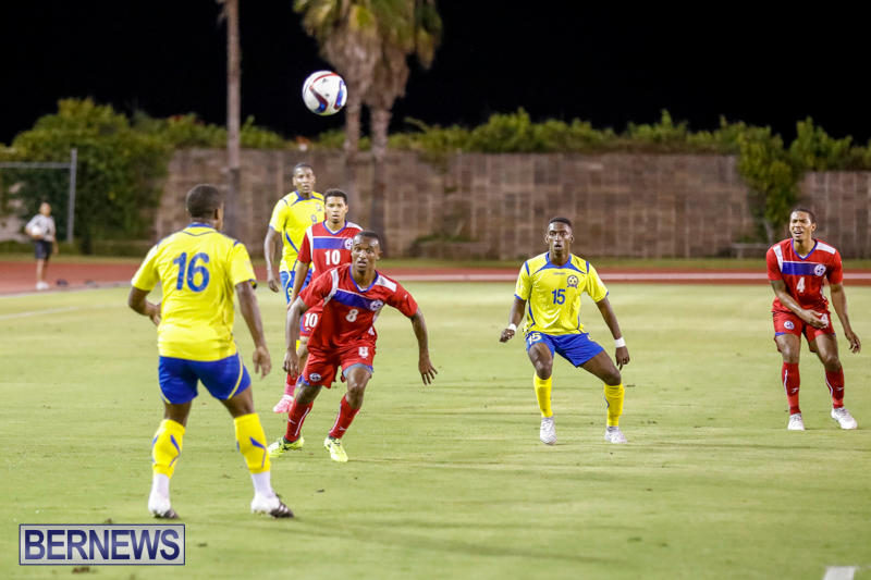 Bermuda-vs-Barbados-Football-Game-October-28-2017_0727