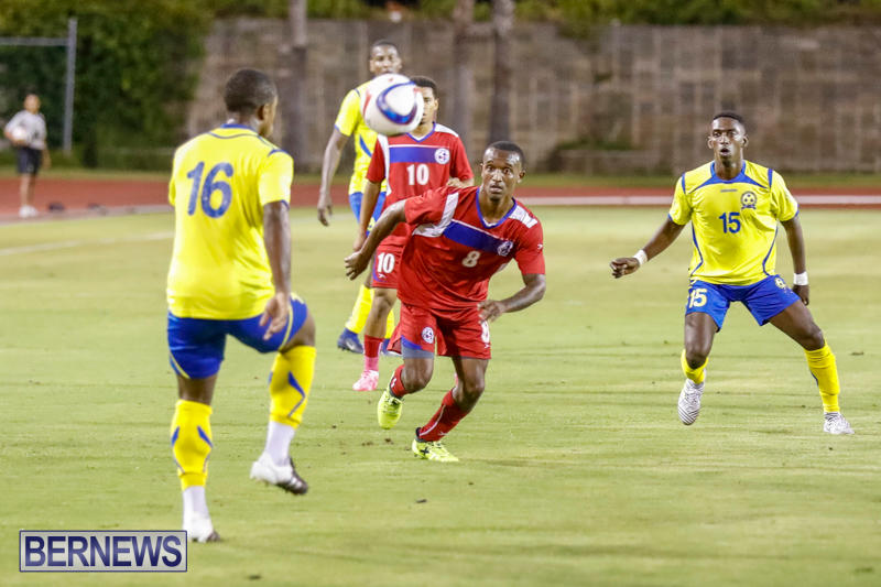 Bermuda-vs-Barbados-Football-Game-October-28-2017_0728